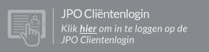 Button_JPO_Clientenlogin_Gray_298pxl (5)